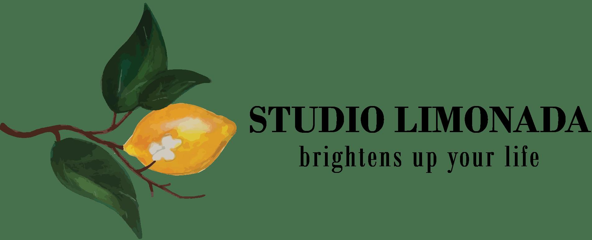 Studio Limonada